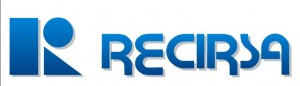 logo Recirsa